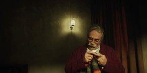 Haluk Bilginer 47.Uluslararası Emmy Ödülleri'nde 'en iyi erkek oyuncu' seçildi