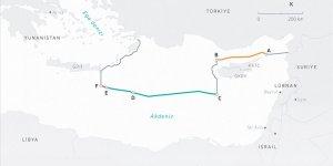 Libya Ulusal Mutabakat Hükümeti: Libya ile Türkiye arasında imzalanan mutabakatlar yürürlüğe girdi