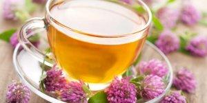 Boğaz tahrişine karşı limonlu su, karanfil, ekinezya çayı