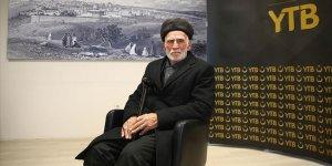 Ahıska Türkleri 75 yıl önceki sürgünü anlattı
