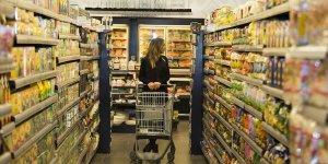 Gıdada taklit ve tağşiş yapana hapis cezası geliyor