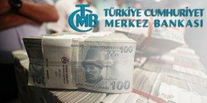 Flaş! Merkez Bankası faiz kararını açıkladı!