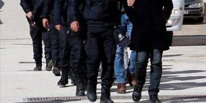 Başkentte 'yasa dışı bahis' operasyonu: 14 gözaltı