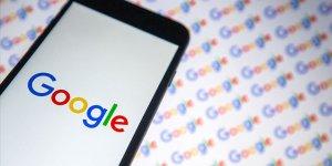 Google'ın sözlü savunma toplantısı 5 Şubat'ta yapılacak