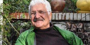 """'Üçkağıtçı Tak Tak Sedat""""ın hayatı biletini sattığı tiyatroyla değişti!"""