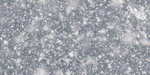 İç Anadolu için kuvvetli kar uyarısı