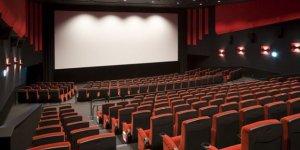 Yerli film izleyicisi 2019 yılında 33,6 milyona ulaştı!