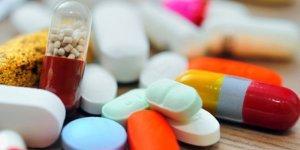 Biri kanser ilacı olmak üzere 18 ilaç daha geri ödeme listesine alındı!