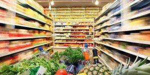 Hayatı ve sağlığı tehlikeye sokacak gıda üretenlere 5 yıla kadar hapis yolda