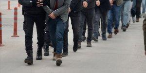 İstanbul merkezli 'usulsüz engelli raporu' operasyonunda 59 kişi tutuklandı!