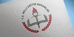Uluslararası İmam Hatip Liselerine giriş için başvurular sürüyor