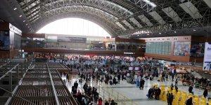 İstanbul Sabiha Gökçen Havalimanı, ocak ayında yolcusunu 177 bin artırdı!