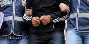 'ŞİŞLİ'DE UYUŞTURUCU OPERASYONU'