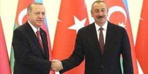 Türkiye ve Azerbaycan arasında Tercihli Ticaret Anlaşması imzalanacak