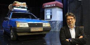 İzmir Devlet Tiyatrosu mart ayında 104 kez perde açacak!