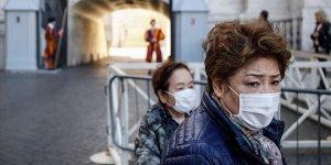 Dünya genelinde yeni tip koronavirüs bulaşan kişi sayısı 100 bini aştı