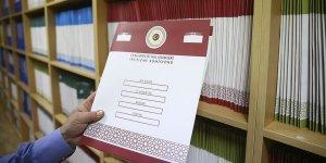 KHK'lilere uygulanan ek tedbirler için OHAL Komisyonu'na başvuru yolu