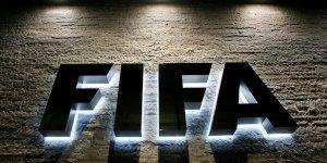 FIFA'dan yeni koronavirüs kararı