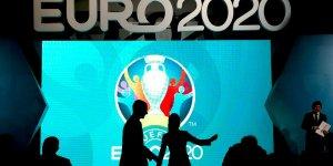 FLAŞ! EURO 2020 ertelendi!