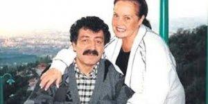 Sanatçı Muhterem Nur vefat etti!