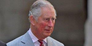 İngiltere Veliaht Prensi Charles'in koronavirüs testi de pozitif çıktı!