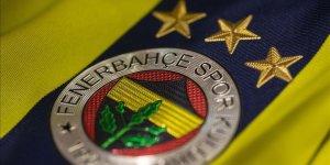 Fenerbahçeli bir oyuncu ile bir çalışanda koronavirüs bulgularına rastlandı!