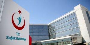 Türkiye'de son 24 saatte 2 bin 343 kişiye Kovid-19 tanısı konuldu