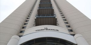 Ticaret Bakanlığı'nın dış ticaret ve iç piyasa denetçilerine tek çatı