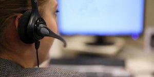 MEB koronavirüs travmasına karşı psikososyal destek çağrı merkezi kurdu