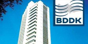 BDDK'dan dolandırıcılara karşı uyarı yapıldı
