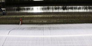 İmperteks kumaş ithalatında ilave gümrük vergisi uygulanmayacak