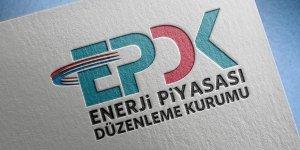 EPDK 14 şirkete lisans verdi!