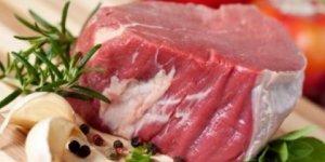 Ramazan kolileri için 'peynir ve et' önerisi