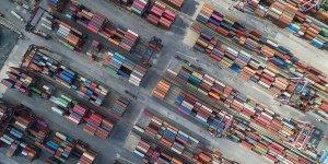 Ünye Konteyner Limanı uluslararası ticareti güçlendirecek!
