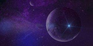 Atmosfer sıcaklığı metali buharlaştıran bir öte gezegen keşfedildi!