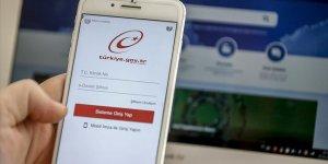 Dijital Türkiye'ye 46 milyonu aşan kullanıcı tek tıkla ulaşıyor