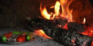 İftar sofralarının vazgeçilmez lezzeti: Büryan Kebabı