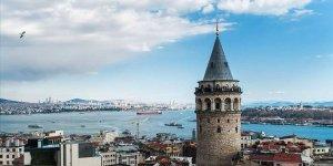 Marmara'da hava sıcaklığının artması bekleniyor..