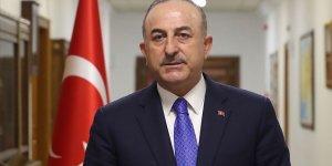 """""""Kovid-19 nedeniyle yurt dışında 507 Türk vatandaşı vefat etti"""""""