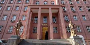 Yargıtay Cumhuriyet Başsavcılığı aday tespiti tamamlandı