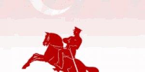 19 Mayıs Atatürk'ü Anma, Gençlik ve Spor Bayramı dijital ortamda kutlanacak