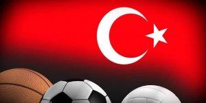 'Spor camiasından Ramazan Bayramı mesajı'