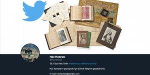 Türkiye'nin Hac gelenekleri 'Hac Hatırası' ile ortaya çıkacak!
