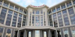 Sağlık Bakanlığı'ndan normalleşme sürecinde 11 sektöre yönelik yeni rehber