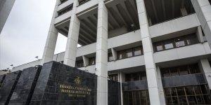 TCMB: Mayıs ayında enflasyon beklentilerindeki iyileşme sürdü