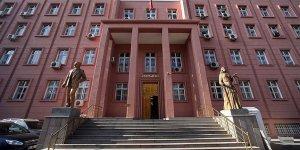 Yargıtay Tuzla Piyade Okulundaki eylemlere ilişkin davada kararını verdi