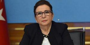 Ticaret Bakanı Pekcan: Şirketler ticaret sicili belgesi başvurularını elektronik ortamda yapabilecek