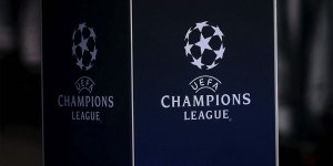 UEFA Yönetim Kurulu toplantısı 17-18 Haziran'da yapılacak!
