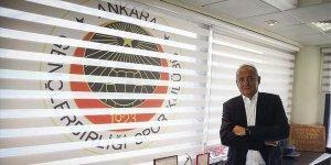 Gençlerbirliği Kayserispor'u yenip rahatlamak istiyor