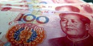 TCMB'den Çin ile swap anlaşması açıklaması